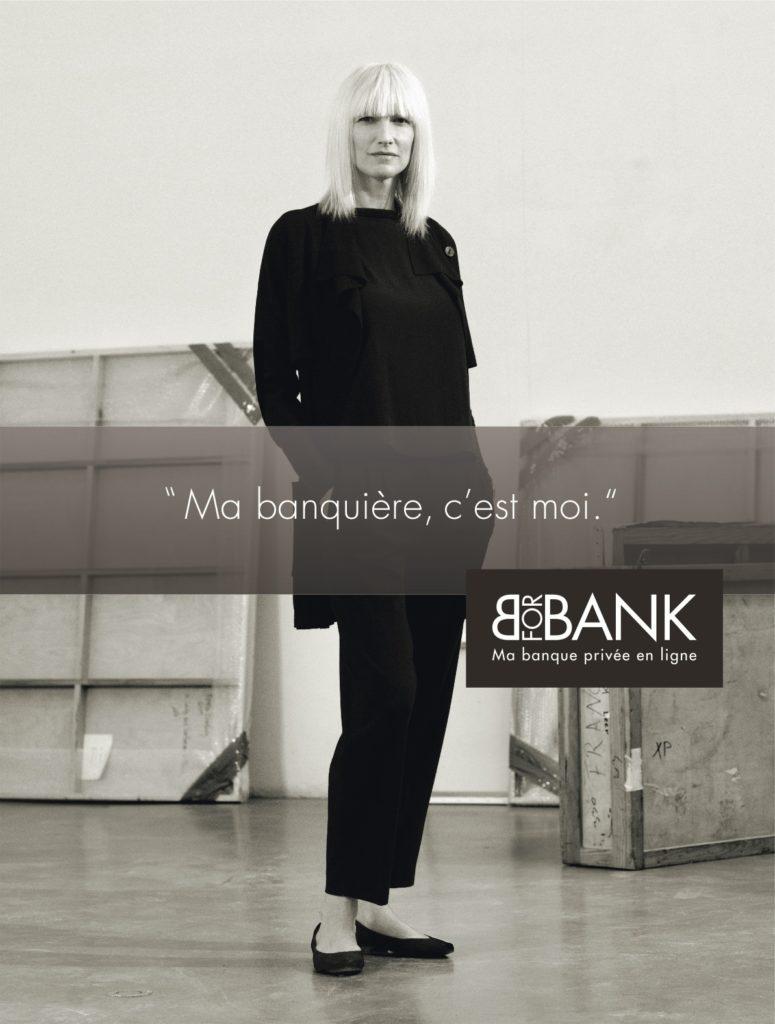 bforbank a lire avant de d 39 y ouvrir un compte. Black Bedroom Furniture Sets. Home Design Ideas