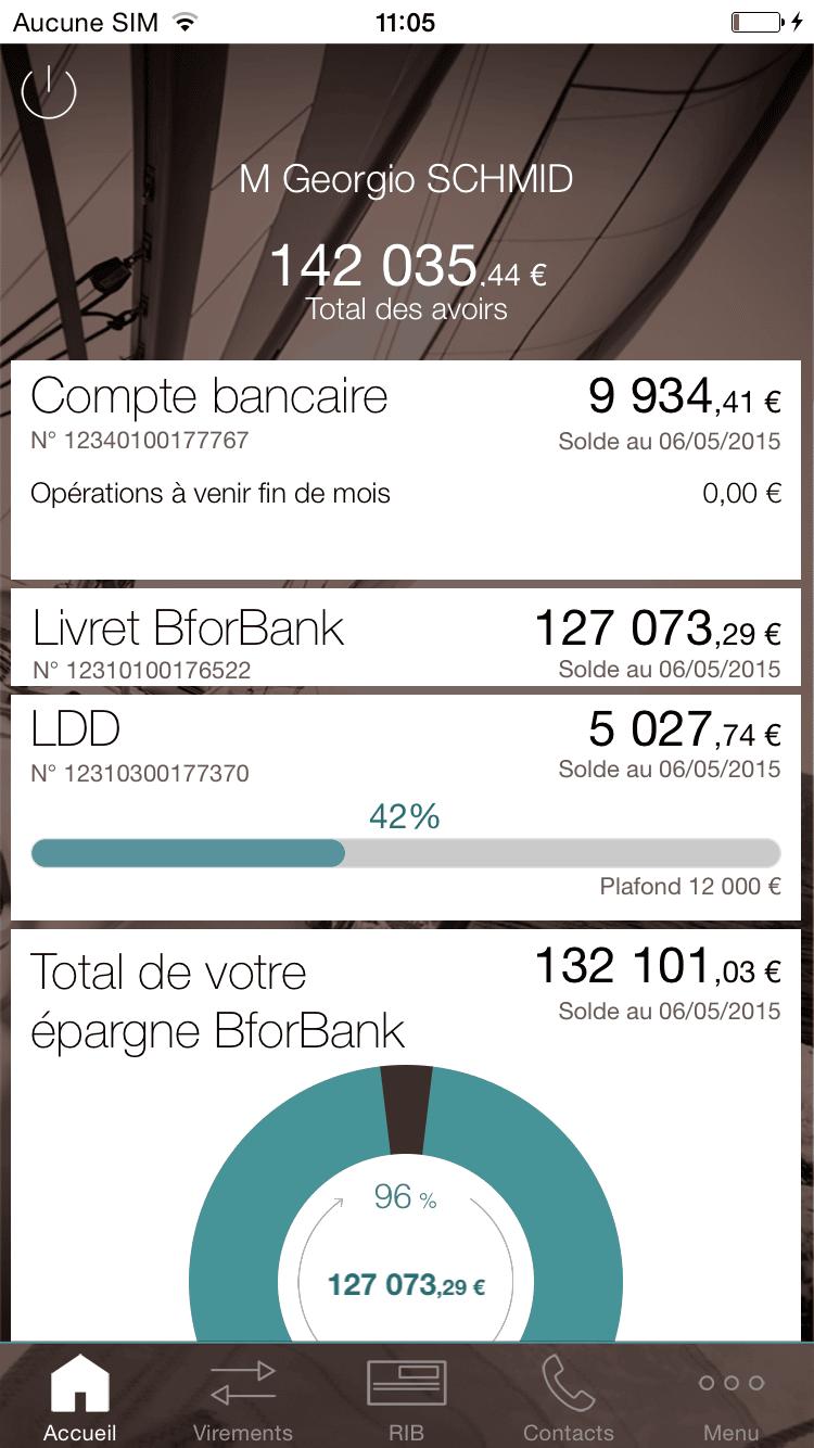 detective-banque-fr-appli-mobile-bforbank