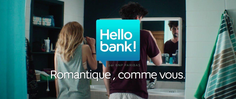 detective-banque-fr-carte-banciare-hello-banque