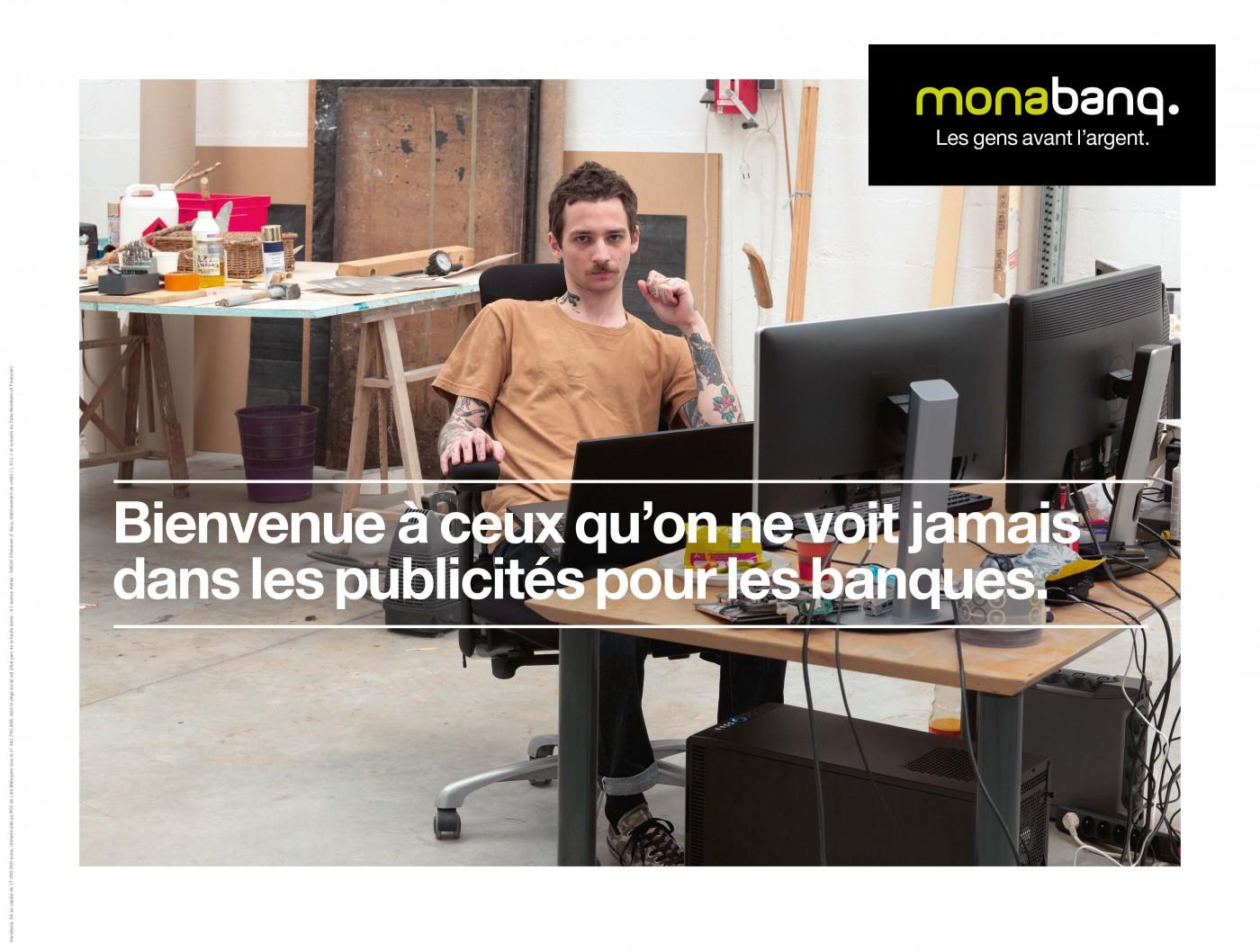 detective-banque-fr-carte-banciare-monabanq
