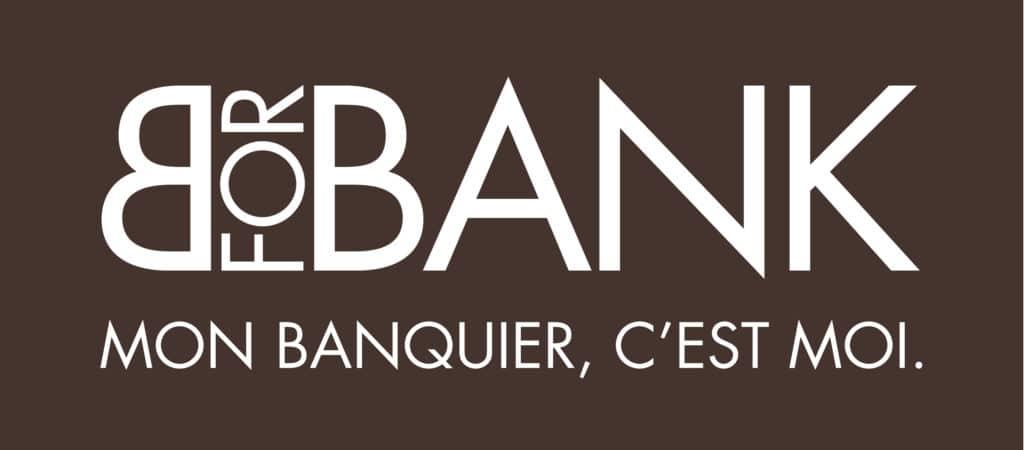detective-banque-fr-logo-bforbank