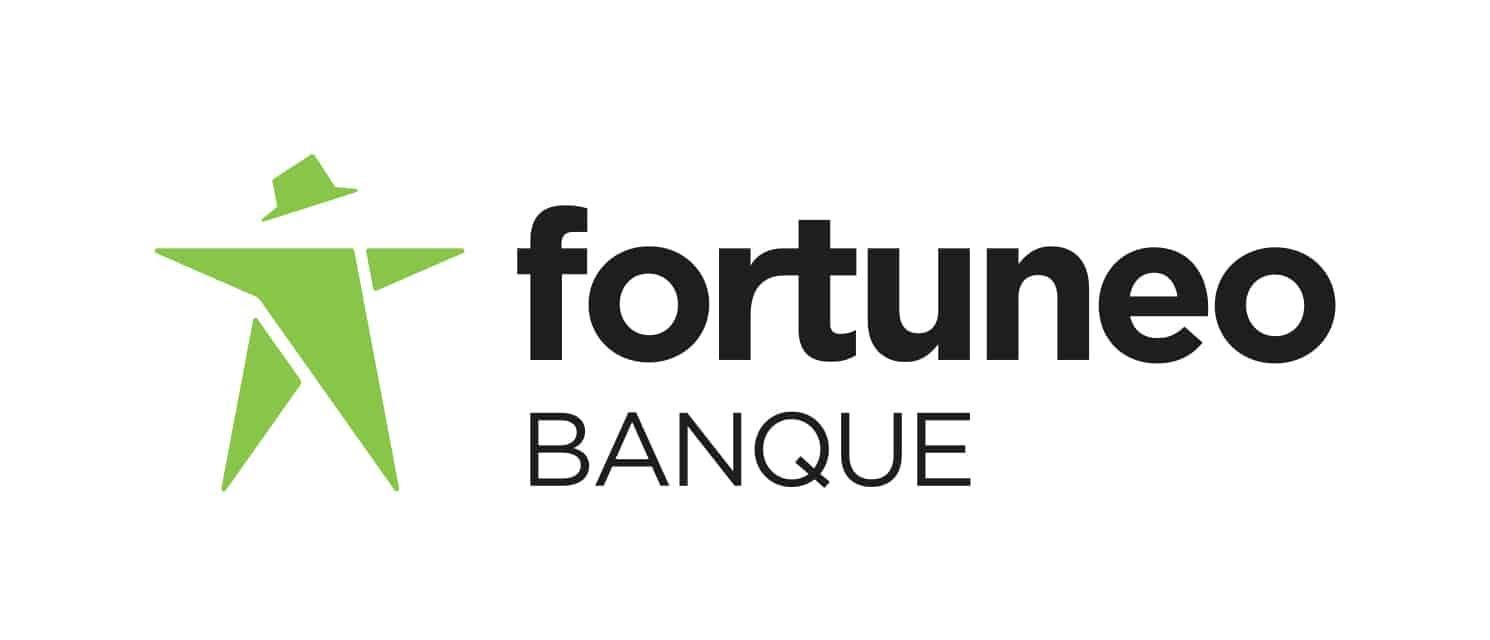 Fortuneo_logo_RVB