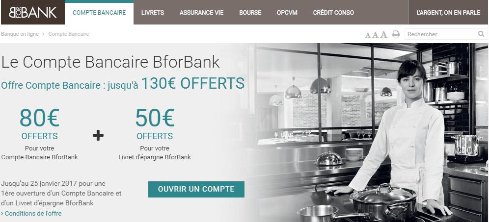 bforbank-offre-de-bienvenue