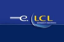 e-lcl