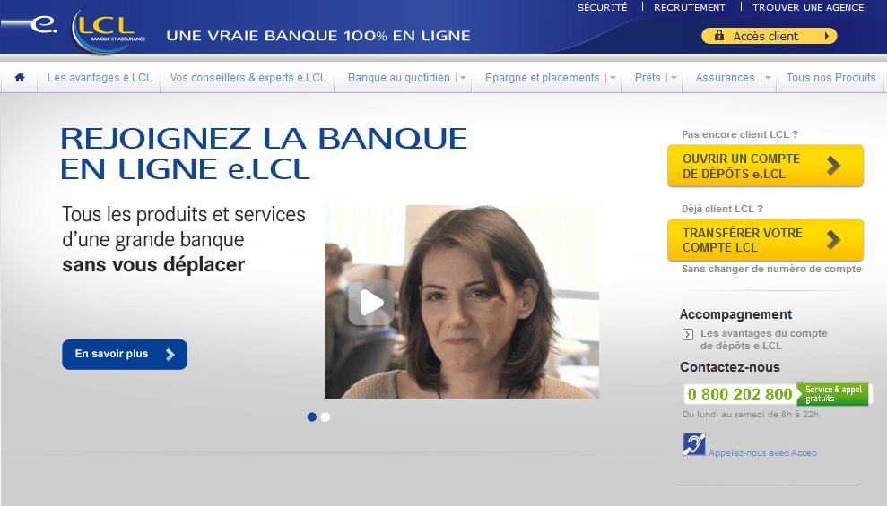 site-elcl