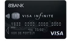 assurance carte bleue bnp
