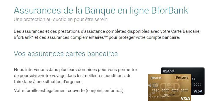 Bforbank A Lire Avant D Y Ouvrir Un Compte