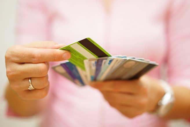 comparer le coût des services proposés par les banques
