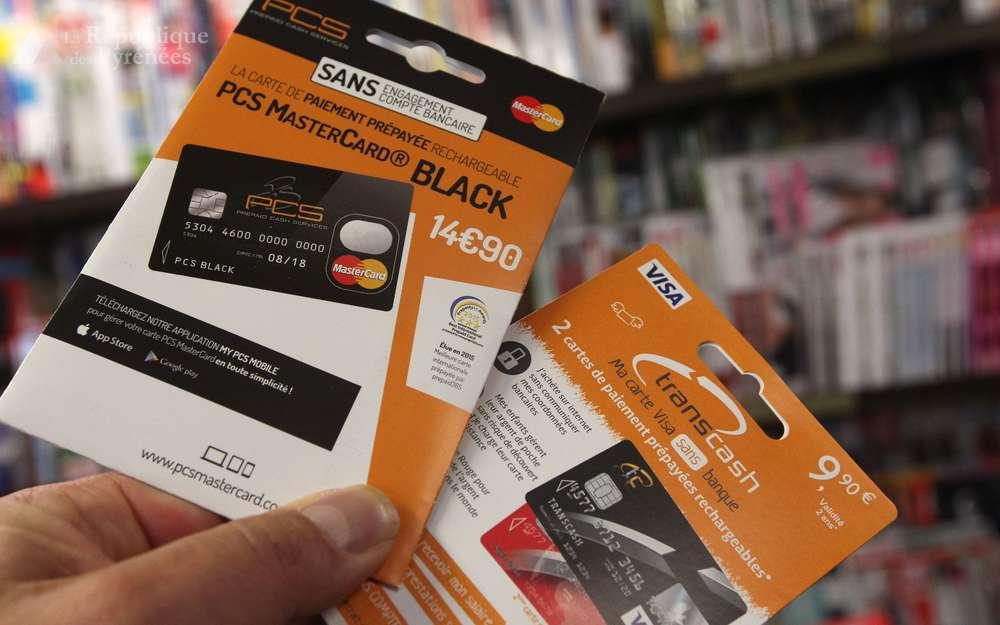 Carte Bancaire Interdite.Ouvrir Un Compte En Ligne Pour Interdit Bancaire Comment