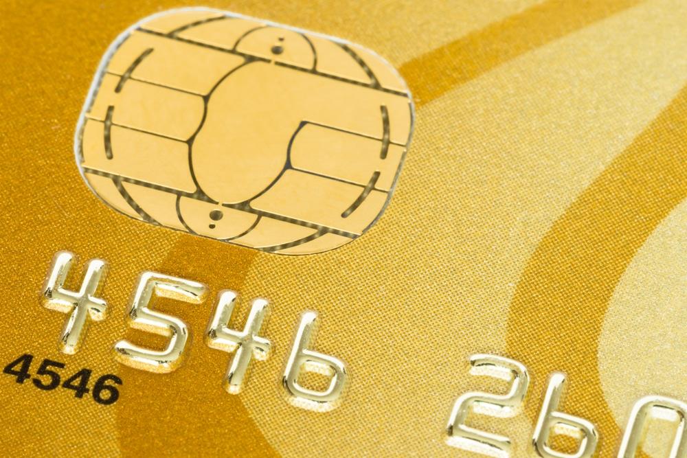 Comment obtenir une carte Visa Premier gratuite ?