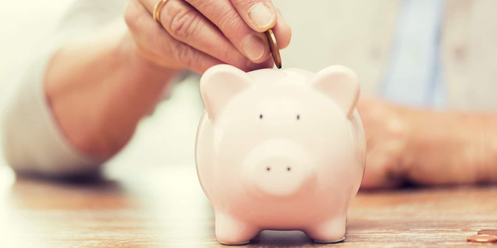 Comparatif de livrets d'épargne : trouver la meilleure offre en ligne