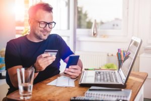 Ouvrir Un Compte En Ligne Pour Interdit Bancaire Comment Proceder