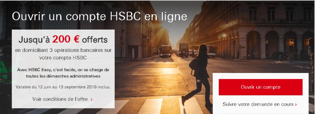 LEP HSBC
