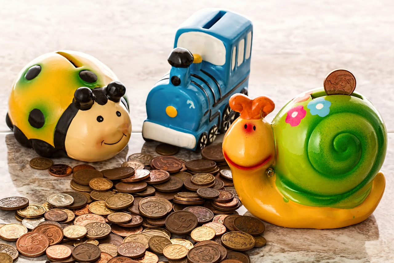 Trouver le meilleur compte pour bébé : quel livret d'épargne choisir ?
