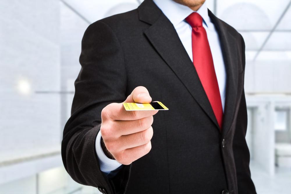 Ouvrir un compte professionnel en ligne : le guide pour trouver sa banque