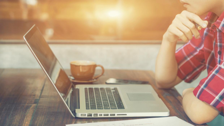 Comparatif d'assurances vie en ligne : trouver le meilleur contrat