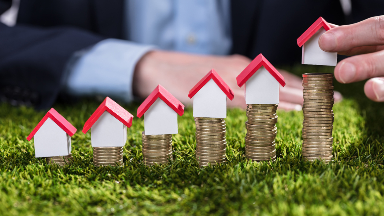 Comparateur de crédit immobilier en ligne : quelle banque choisir ?