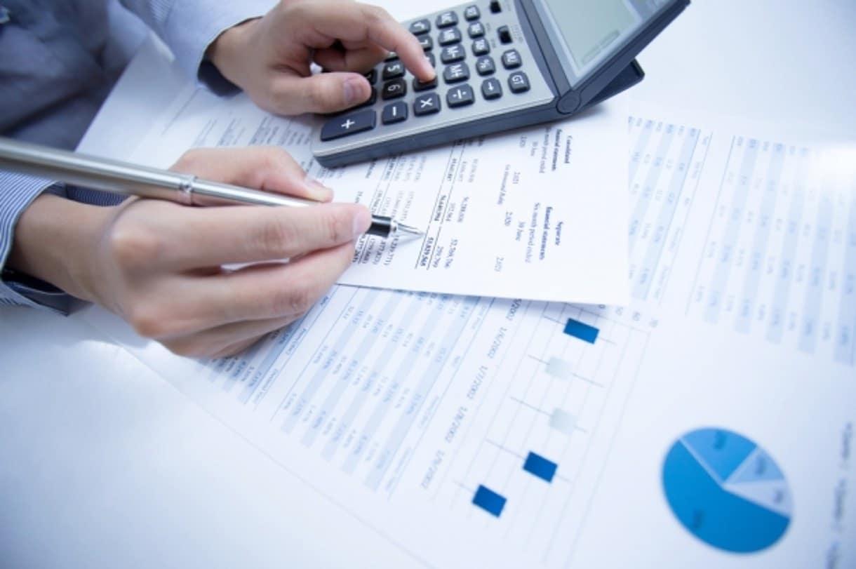 Frais de tenue de compte gratuits : quelles banques les proposent ?