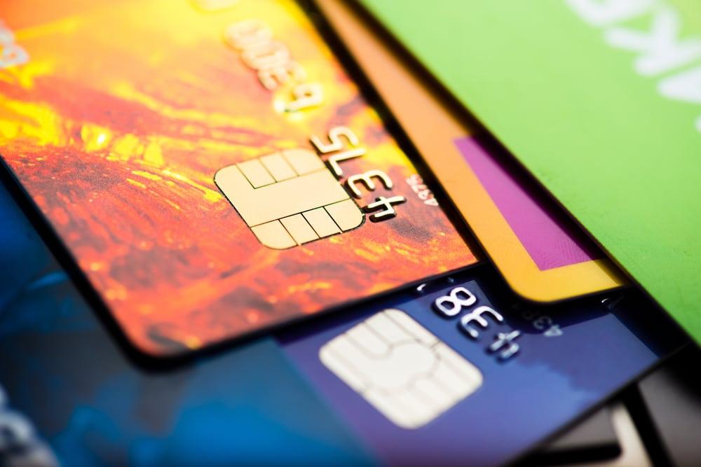 Les différents types de cartes bancaires disponibles sur le marché