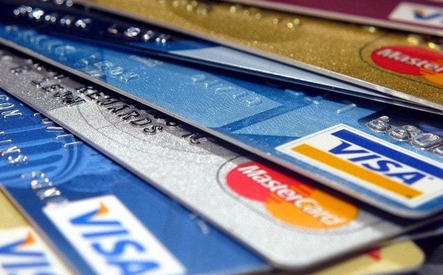 Quels sont les différents types de cartes bancaires ?
