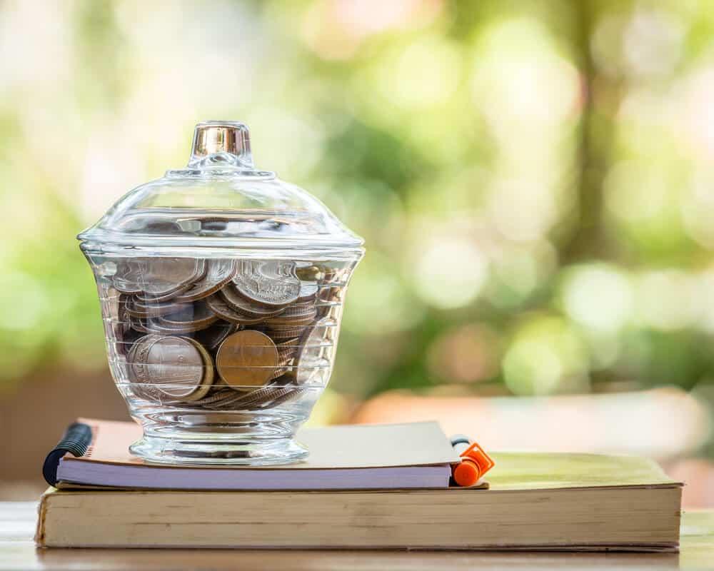 Livret d'Épargne Populaire : tout ce qu'il faut savoir