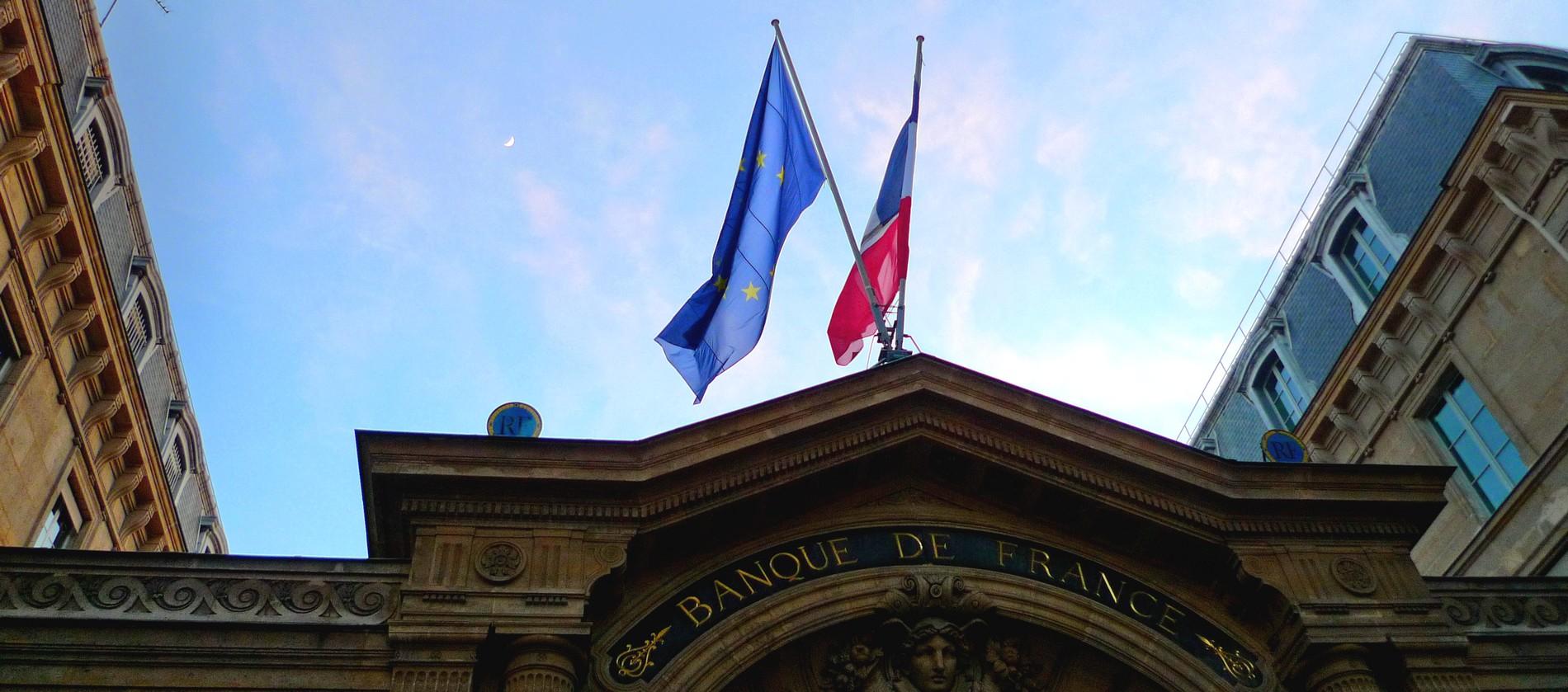 Ouvrir un compte bancaire en France pour un non résident : comment procéder ?