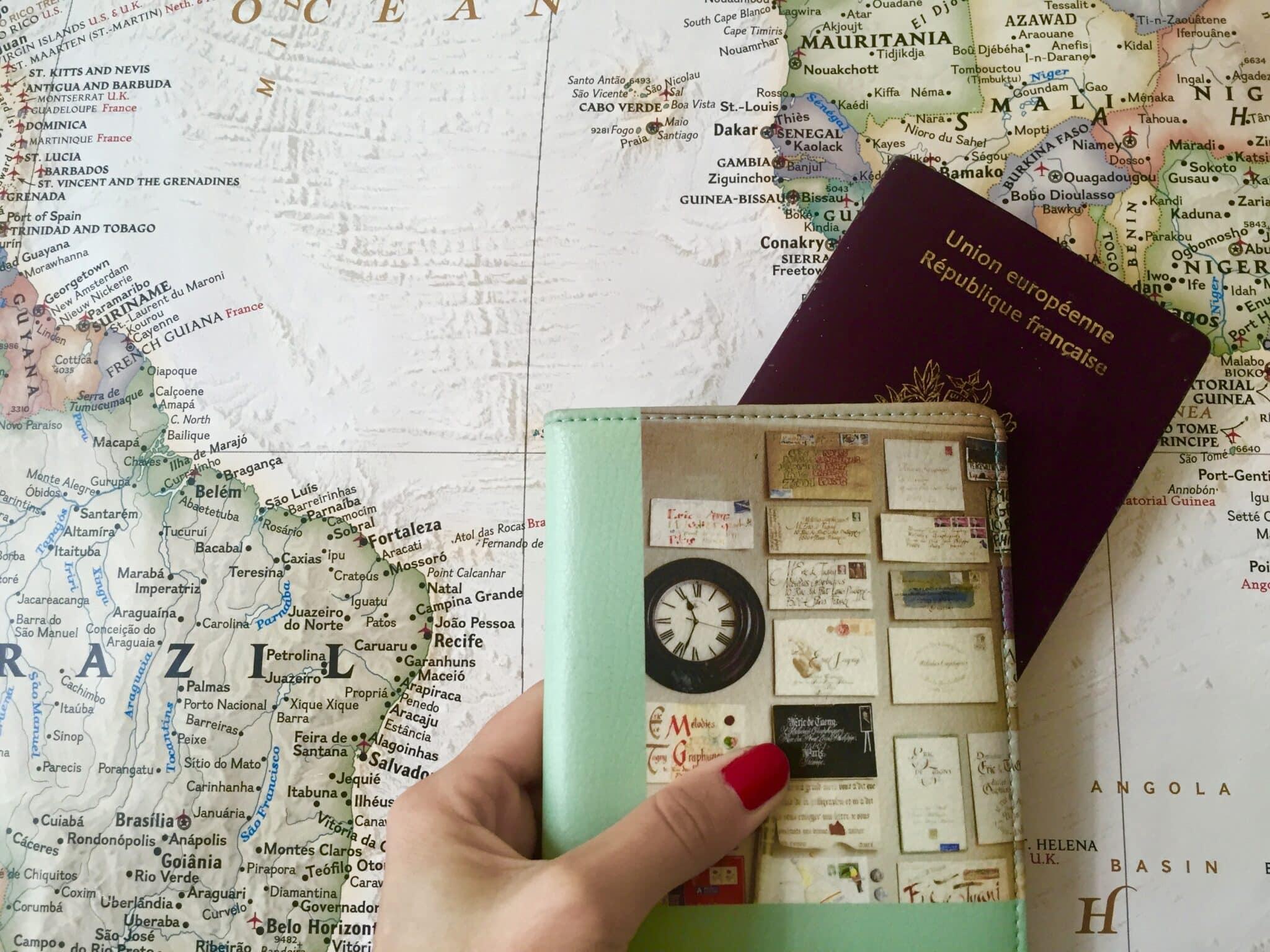 Choisir la meilleure banque pour expatriés : les solutions possibles