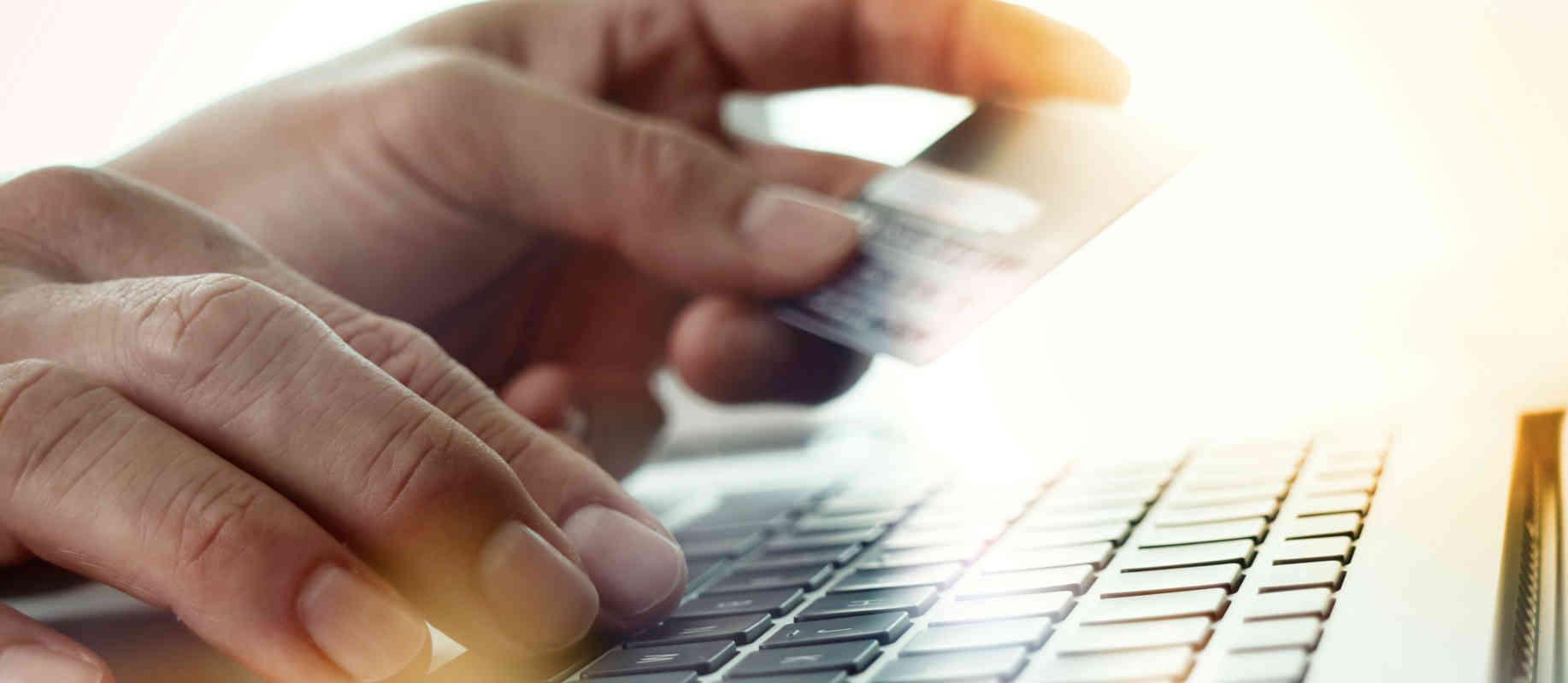 Carte bancaire virtuelle gratuite : où s'en procurer ?
