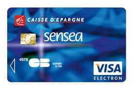 Carte Visa Electron : Fonctionnement et comparatif