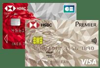 Carte Bleue Hsbc Premier.Carte Bancaire Gratuite A Vie A Lire Imperativement Avant