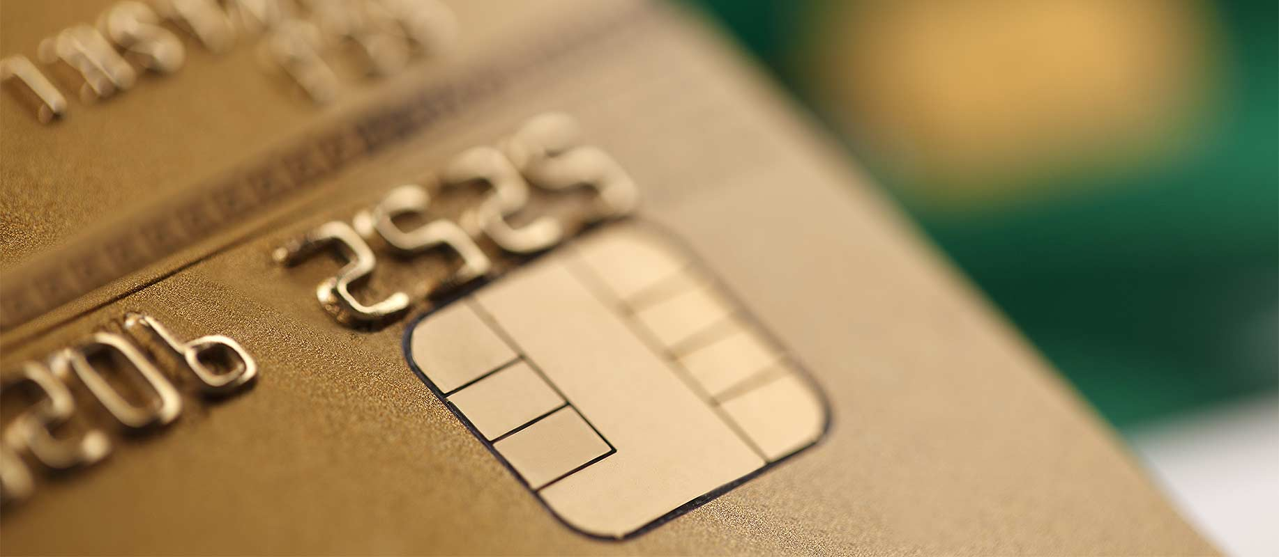 comparatif et différence entre visa premier et gold mastercard
