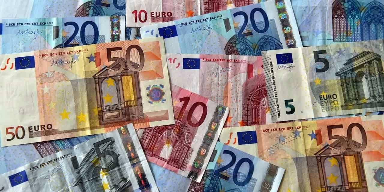 Investir 1000 euros : vers quel placement se tourner ?