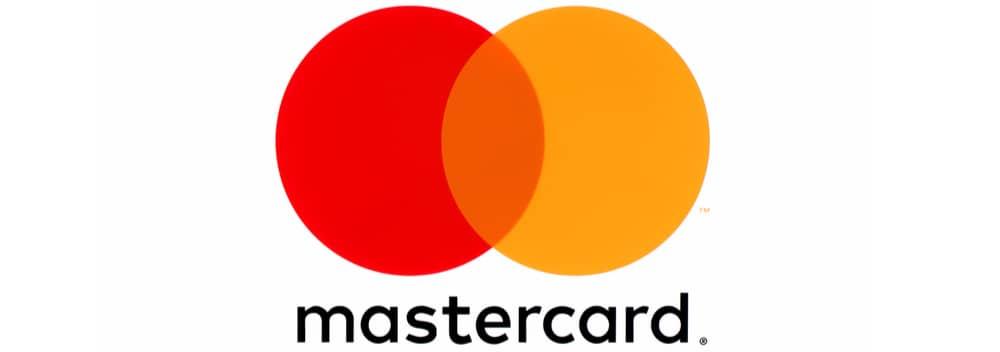 cartes bancaires Mastercard