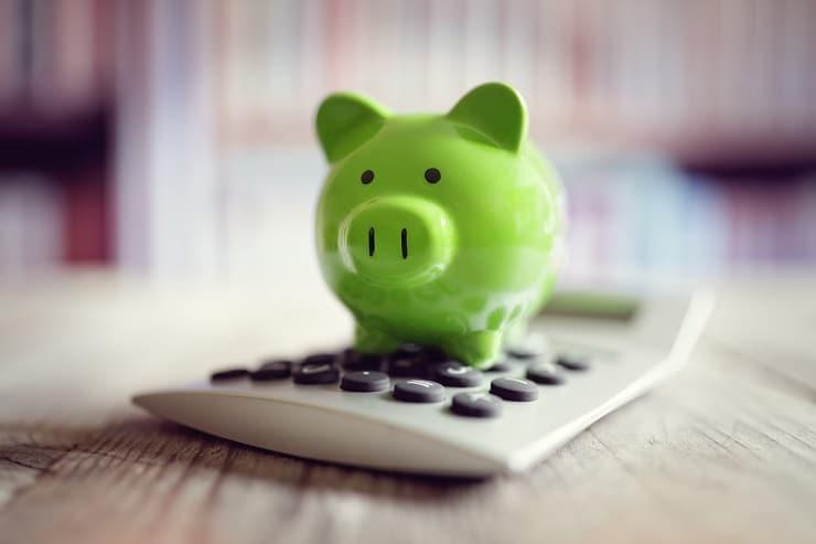 Comparaison des produits et services des banques en ligne et classiques