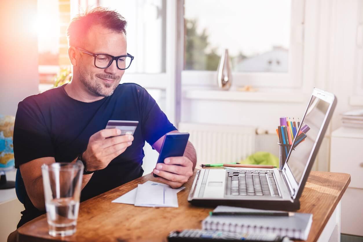 Ouvrir un compte bancaire rapidement : quelle banque choisir ?