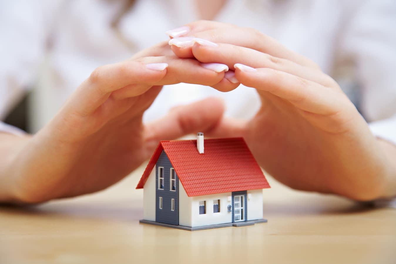 Assurance emprunteur en ligne : quelle banque choisir ?