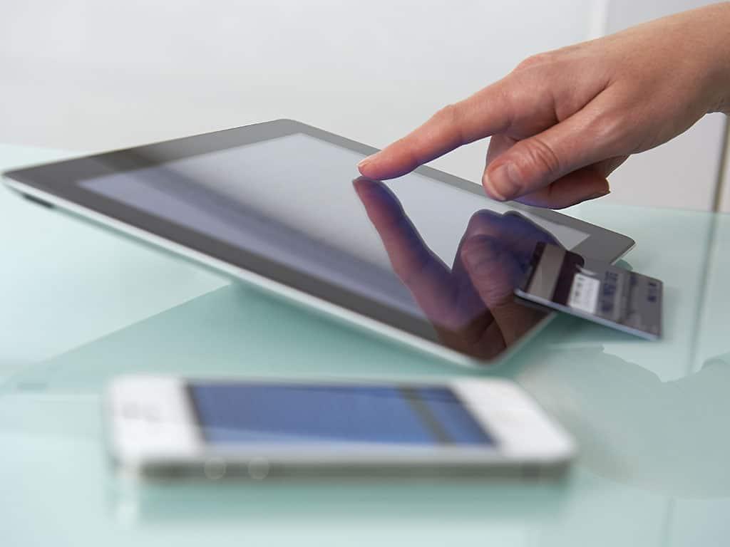 Quels sont les avantages de la banque en ligne ?