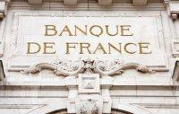 Droit au compte - Banque de France
