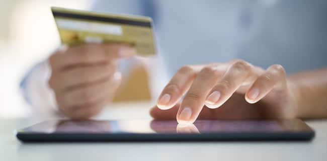 Banque en ligne : comment ça marche exactement ?