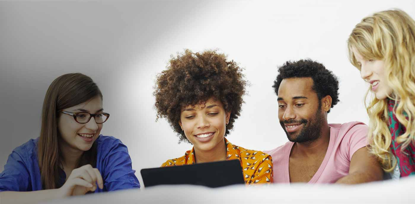 Banque en ligne pour les jeunes : quelle offre choisir ?
