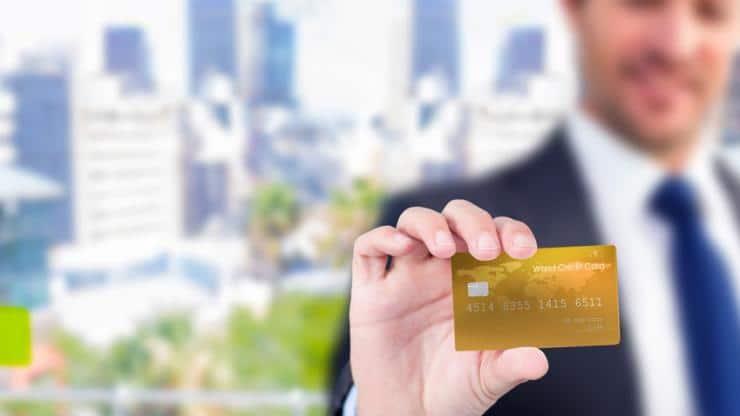 Choisir une banque en ligne pour SARL