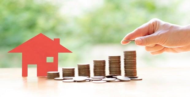 les offres de prêt immobilier des banques en ligne