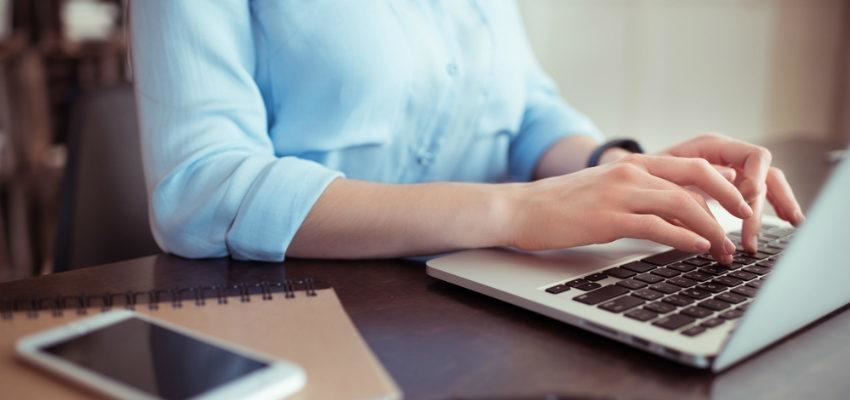 Comment ouvrir un compte bancaire en ligne ? Toutes les démarches
