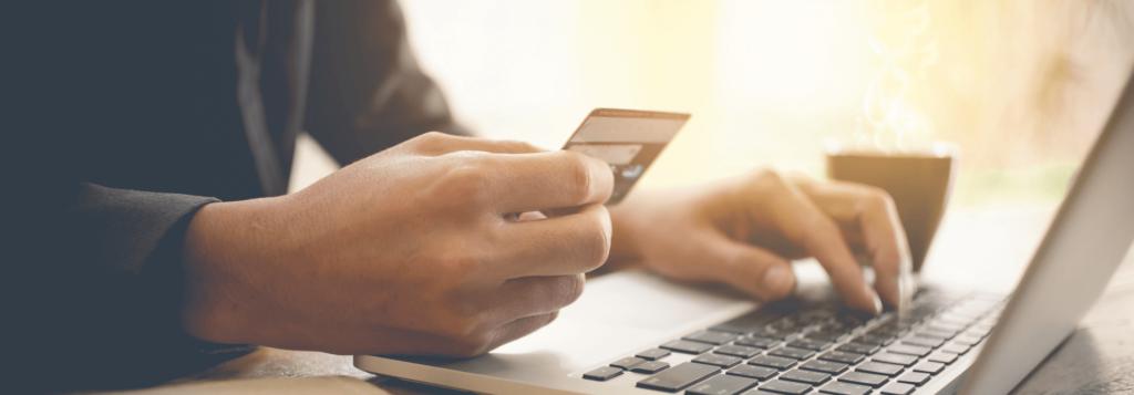 Le crédit immobilier en ligne reste le moins cher