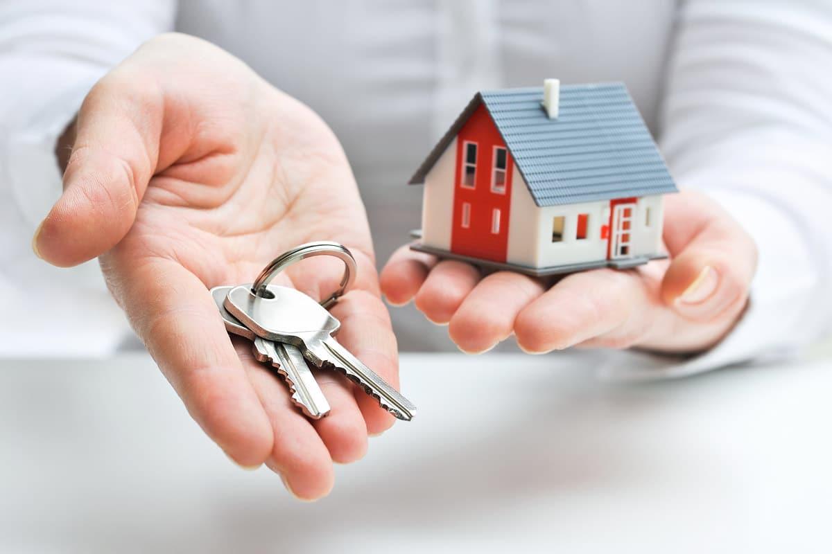 Crédit immobilier le moins cher : vers quelle banque se tourner ?