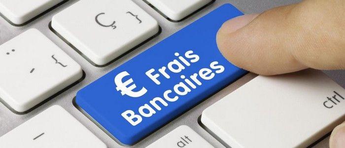 Trouver une banque sans frais bancaires