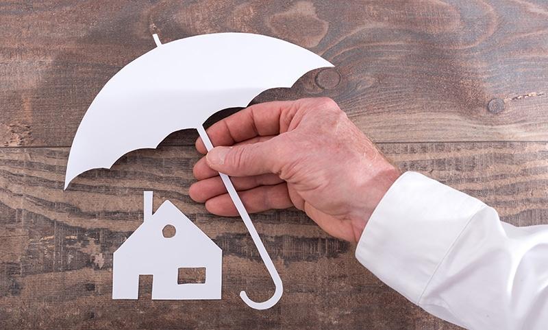 Garanties de l'assurance emprunteur sur internet