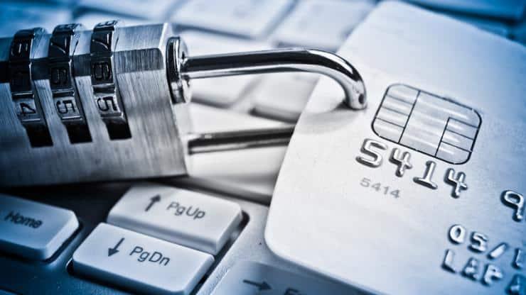 Les banques en ligne sont-elles fiables ?