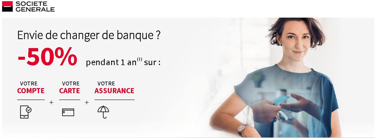 Avis Société Générale : que penser de cette banque ?