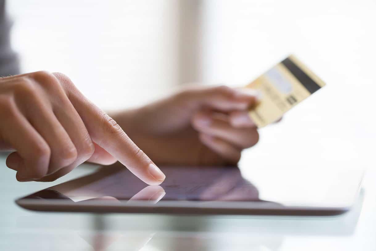 Peut-on vraiment ouvrir un compte bancaire rapidement ?